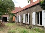 Vente Maison 5 pièces 150m² Briare (45250) - Photo 4