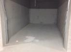 Location Appartement 3 pièces 58m² Thonon-les-Bains (74200) - Photo 14