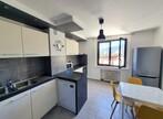 Location Appartement 2 pièces 50m² Annemasse (74100) - Photo 2