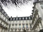 Sale Apartment 2 rooms 43m² Bagnères-de-Luchon (31110) - Photo 13