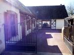Vente Maison 5 pièces 226m² 4 km Egreville - Photo 3