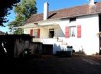 Vente Maison 3 pièces 65m² Saint-Désert (71390) - Photo 1