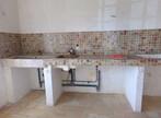 Sale House 2 rooms 51m² Villebourg (37370) - Photo 6