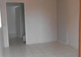 Location Appartement 1 pièce 19m² Chauny (02300) - Photo 1