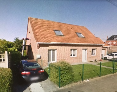 Location Appartement 80m² Auchy-les-Mines (62138) - photo