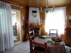 Vente Maison 6 pièces 112m² Arvert (17530) - Photo 8