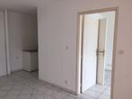 Vente Appartement 2 pièces 30m² Sainte-Clotilde (97490) - Photo 5