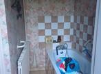 Vente Maison 5 pièces 102m² Argenton-sur-Creuse (36200) - Photo 7