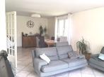 Location Maison 6 pièces 118m² Sélestat (67600) - Photo 8