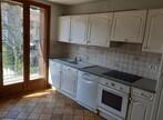 Vente Maison 6 pièces 116m² Vizille (38220) - Photo 2