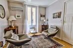 Vente Appartement 3 pièces 65m² Lyon 08 (69008) - Photo 6