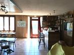 Vente Maison 7 pièces 150m² ROANNE 42300 - Photo 7