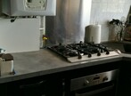 Vente Appartement 3 pièces 55m² Vichy (03200) - Photo 4