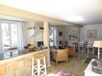 Vente Maison 7 pièces 250m² Montélimar (26200) - Photo 5