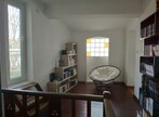 Vente Maison 4 pièces 139m² Bages (66670) - Photo 31