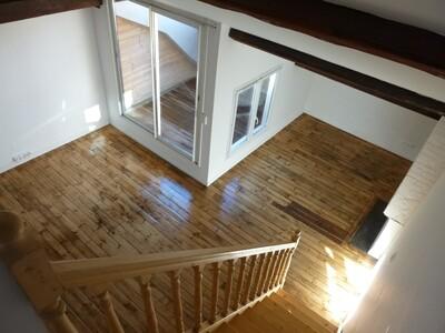 Location Appartement 3 pièces 39m² Saint-Étienne (42000) - Photo 10