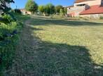 Vente Terrain 910m² Coutouvre (42460) - Photo 5