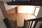 Vente Maison 5 pièces 130m² Pia (66380) - Photo 5