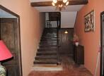 Sale House 8 rooms 230m² SAMATAN - Photo 7