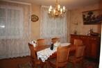 Renting Apartment 4 rooms 83m² Samatan (32130) - Photo 1
