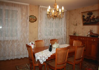 Location Appartement 4 pièces 83m² Samatan (32130) - Photo 1