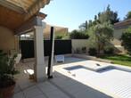 Vente Maison 4 pièces 115m² Montboucher-sur-Jabron (26740) - Photo 1