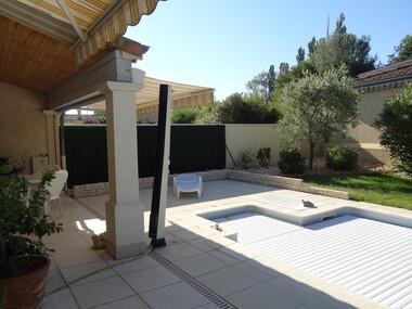 Vente Maison 4 pièces 115m² Montboucher-sur-Jabron (26740) - photo