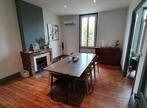 Vente Appartement 5 pièces 120m² Montélimar (26200) - Photo 1