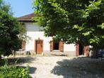 Vente Maison 7 pièces 150m² Les Abrets (38490) - Photo 2