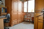 Sale House 5 rooms 111m² Méjannes-le-Clap (30430) - Photo 7