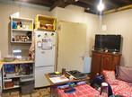 Vente Maison 5 pièces 95m² Herly (62650) - Photo 7