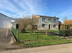 Vente Maison 122m² Calonne-sur-la-Lys (62350) - Photo 1