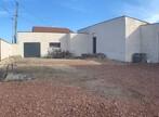 Vente Maison 200m² Roanne (42300) - Photo 3