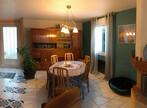 Vente Maison 6 pièces 150m² Vesoul (70000) - Photo 3