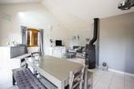 Vente Maison 6 pièces 119m² Bourgoin-Jallieu (38300) - Photo 5