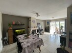 Vente Maison 4 pièces 100m² Saint-Gondon (45500) - Photo 3