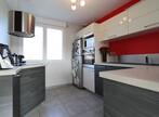 Vente Maison 5 pièces 110m² Tullins (38210) - Photo 3