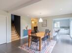 Vente Maison 5 pièces 169m² Mouguerre (64990) - Photo 4