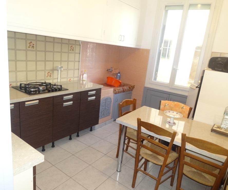 Vente Maison 5 pièces 110m² Pia (66380) - photo