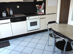Vente Appartement 4 pièces 114m² Grenoble (38000) - Photo 10