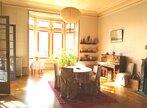 Vente Maison 10 pièces 320m² Montivilliers (76290) - Photo 2
