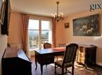 Vente Maison 7 pièces 186m² Saint-Nazaire-les-Eymes (38330) - Photo 30