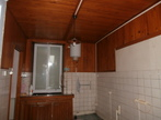 Vente Maison 4 pièces 80m² CONFLANS SUR LANTERNE - Photo 6