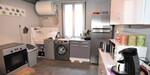 Vente Maison 6 pièces 99m² Sassenage (38360) - Photo 2