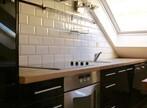 Vente Appartement 3 pièces 54m² Metz (57000) - Photo 7