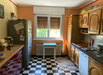 Sale House 6 rooms 143m² Froideconche (70300) - Photo 10