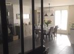 Vente Maison 127m² Merville (59660) - Photo 6