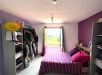 Vente Maison 4 pièces 160m² Vougy (42720) - Photo 6