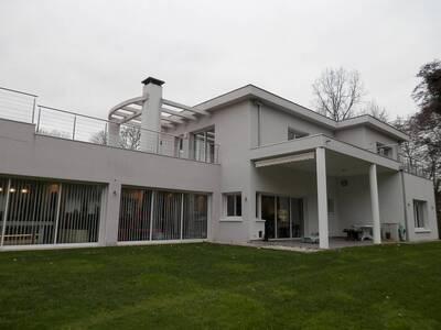 Vente Maison 7 pièces 300m² Soustons (40140) - Photo 3