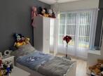Vente Appartement 3 pièces 67m² Gien (45500) - Photo 6